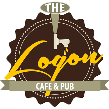 The Logon Cafe and Pub - Beaumont, Texas