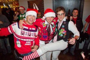 White-Elephant-Christmas-Party