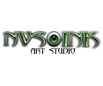 NVS-Ink-logo